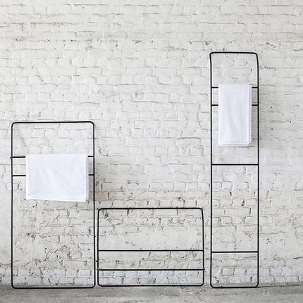 Design objects - Juno by Evelien Bleuminck - SERAX_TODAY