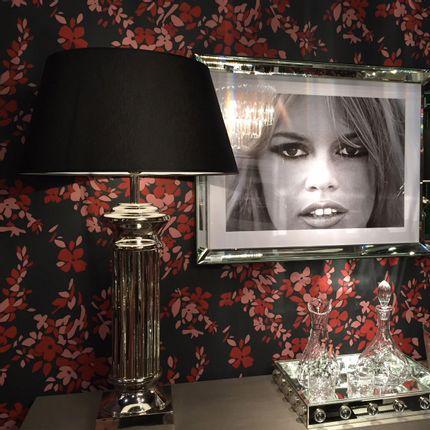Décoration murale - Brigitte Bardot - BROOKPACE LASCELLES
