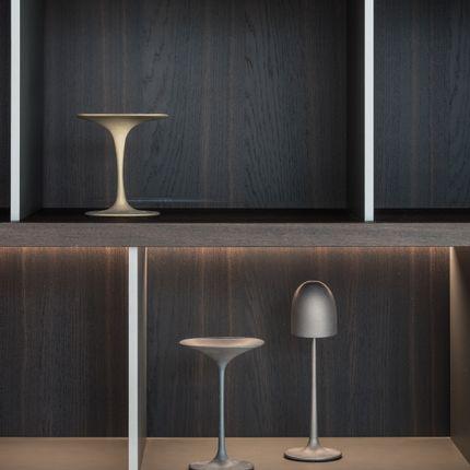 Objets design - Mushrooms - GARDECO