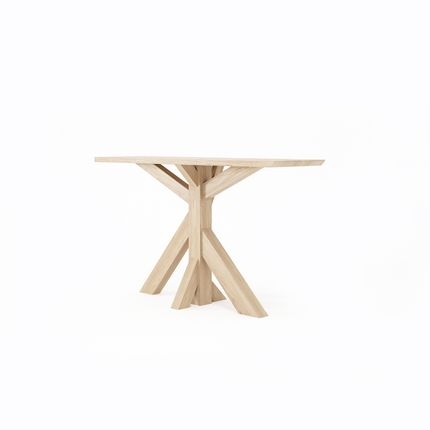 Tables - KI Coffee Table - KARPENTER