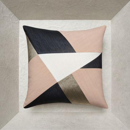 Cushions - POUDRE  - MAISON POPINEAU