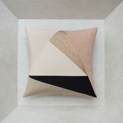 Cushions - SEDUCTION - MAISON POPINEAU