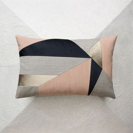 Cushions - POUDRE IOTA - MAISON POPINEAU