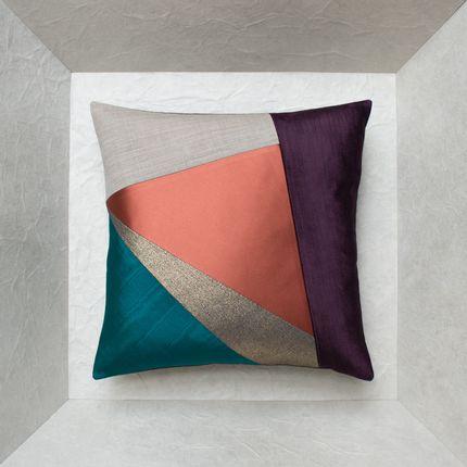Cushions - COMEDIE - MAISON POPINEAU