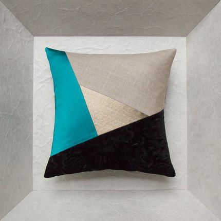 Cushions - COMETE - MAISON POPINEAU