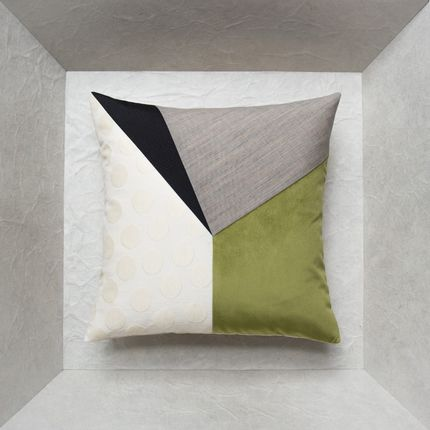 Cushions - EUPHORIE - MAISON POPINEAU
