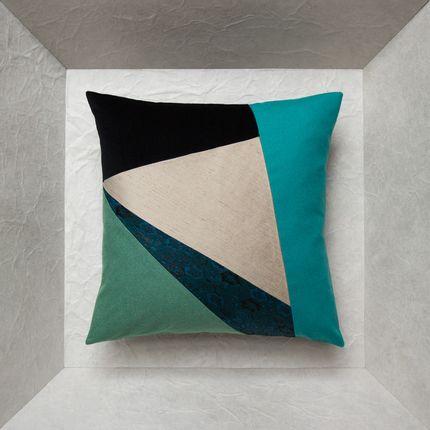 Cushions - REVERIE - MAISON POPINEAU