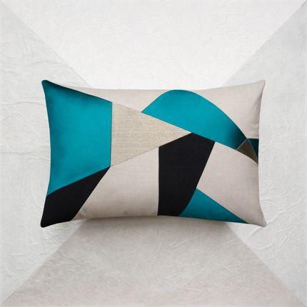 Cushions - AZUR - MAISON POPINEAU