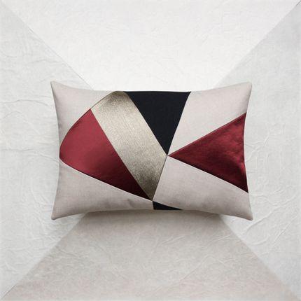 Cushions - COGNAC  - MAISON POPINEAU