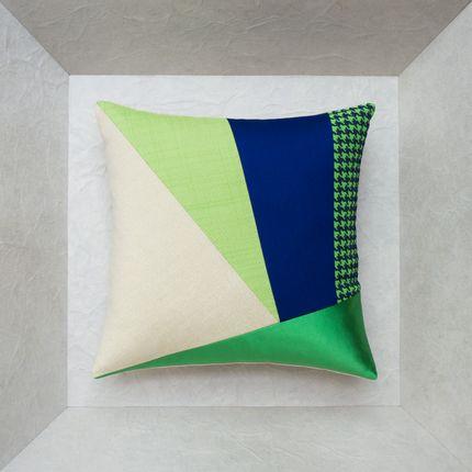 Cushions - GRIGRI - MAISON POPINEAU