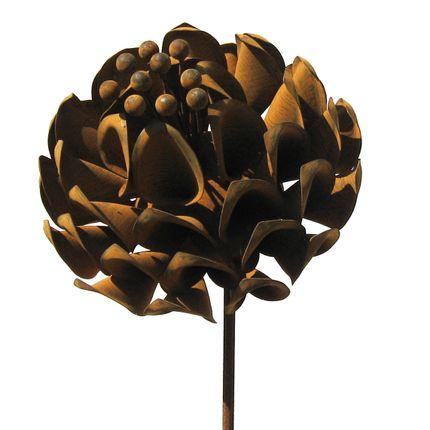 Decorative objects - Decorative flower - HERMES TRADING