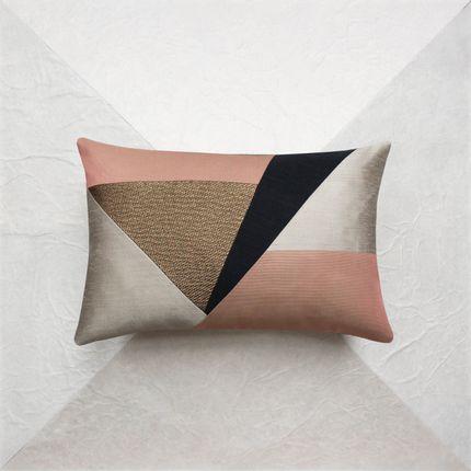 Cushions - ECLAT n°4 - MAISON POPINEAU