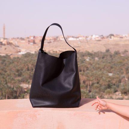 Bags / totes - #650 - LA BENJAMINE
