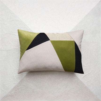 Cushions - MOUSSE - MAISON POPINEAU