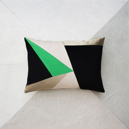 Cushions - PRAIRIE - MAISON POPINEAU