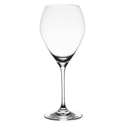 Stemware - VERRE BORDEAUX 57 CL SILHOUETTE - TABLE PASSION - BASTIDE