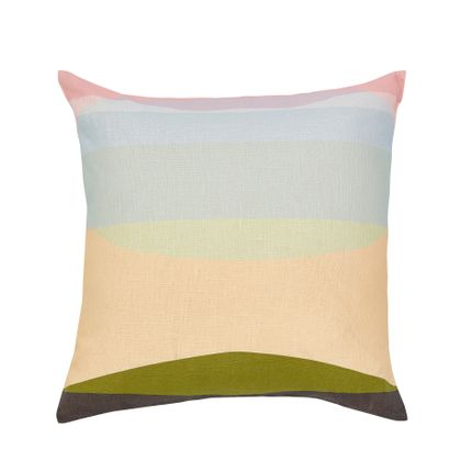 Coussins - Reflection Pillow - SCINTILLA