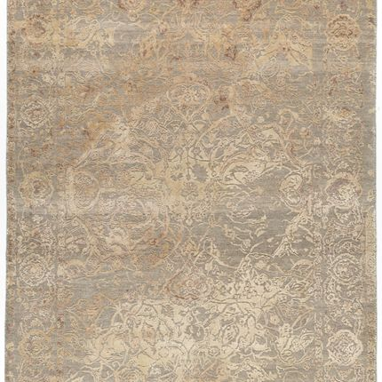 Classic - Gold rush - VANTYGHEM FASHIONABLE FLOORING