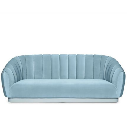 sofas - OREAS Sofa - BRABBU DESIGN FORCES