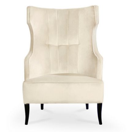 Armchairs - IGUAZU Armchair - BRABBU DESIGN FORCES