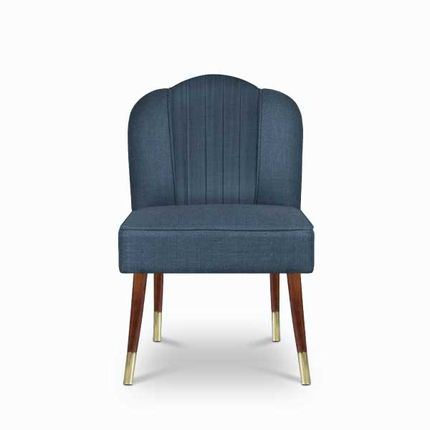 Chairs - Simone Dining Chair - OTTIU