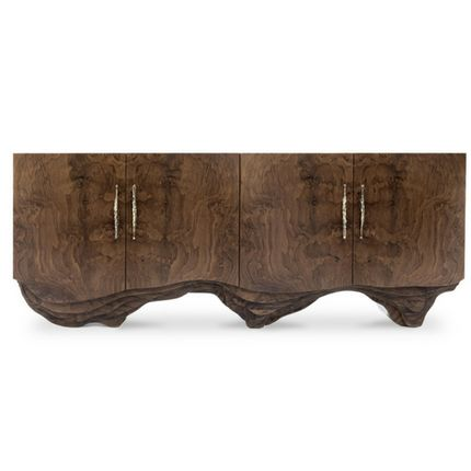 Sideboards - HUANG - BRABBU DESIGN FORCES