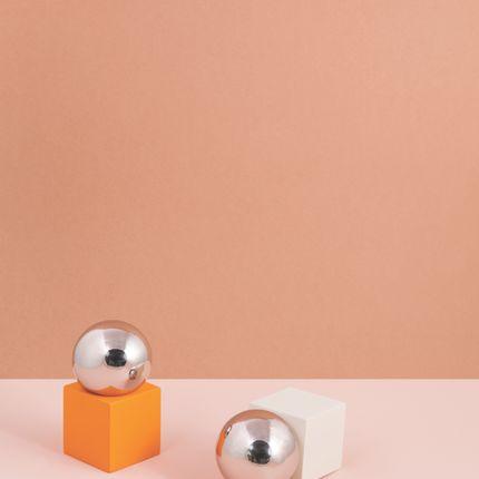 Objets design - Poivre & sel par Muller Van Severen - VALERIE_OBJECTS