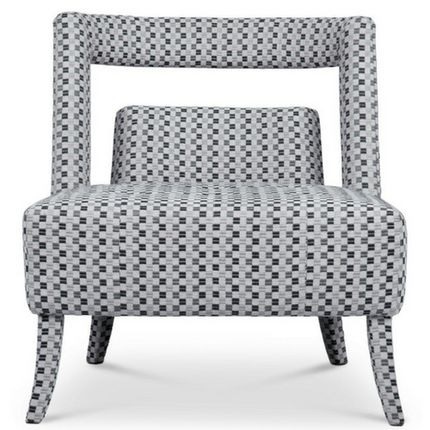 Armchairs - NAJ RARE III ARMCHAIR - BRABBU DESIGN FORCES