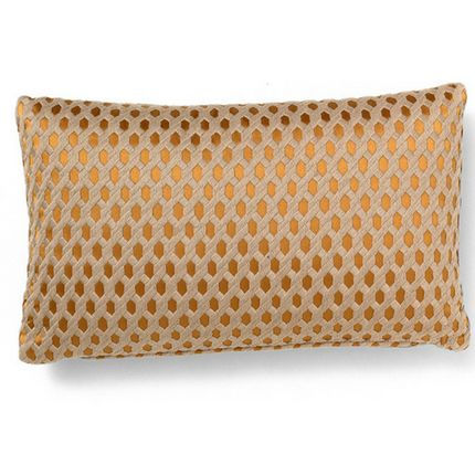 Cushions - DUOMO RECTANGLE GEOMETRIC - BRABBU DESIGN FORCES