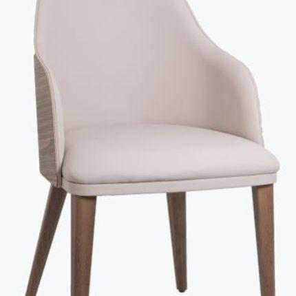 Chairs - Armchair BOLTON  - PERROUIN 1875