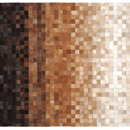 Contemporain - Tapis KARO - LOOMINOLOGY RUGS