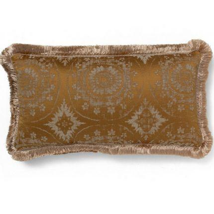 Cushions - MANDALA CLASSIC - BRABBU DESIGN FORCES