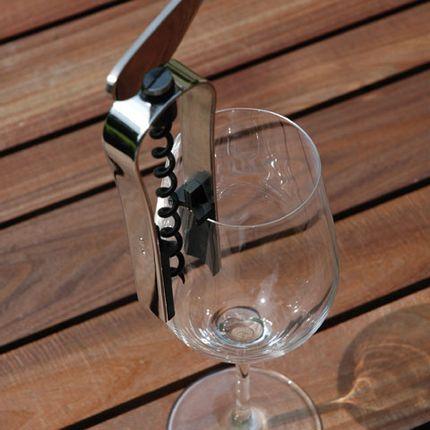 Wine - Chic Monsieur - L'ATELIER DU VIN