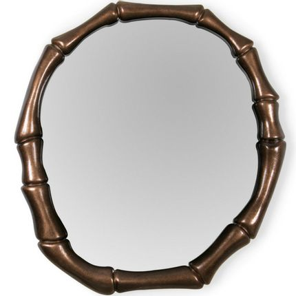 Mirrors - HAIKU Mirror - BRABBU DESIGN FORCES