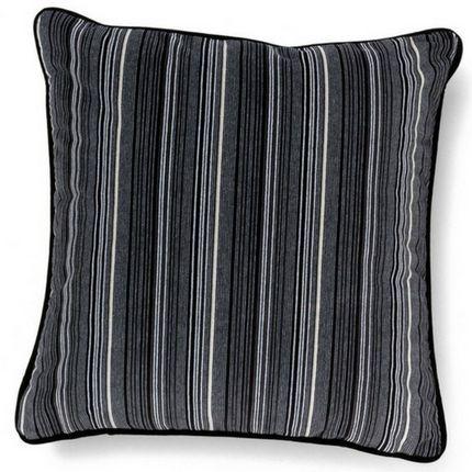 Cushions - VERSICOLOR GEOMETRIC - BRABBU DESIGN FORCES