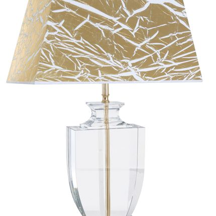 Table lamps - COLLECTION LE DAUPHIN VERSAILLES RO - RYCKAERT