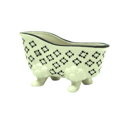 Gift - SOAP HOLDER - LA SAVONNERIE DE NYONS