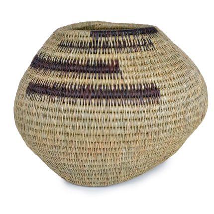 Design objects - Rock Pot - DANYÉ