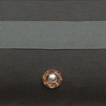 Cushions - ECLAT n° 1 cushion - MAISON POPINEAU