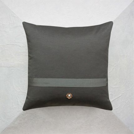 Cushions - ECLAT n° 1 - MAISON POPINEAU
