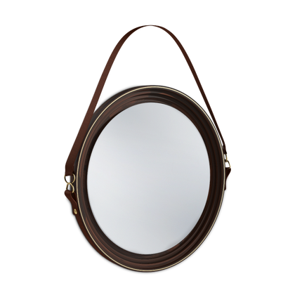 Miroirs - Reynolds Miroir - WOOD TAILORS CLUB