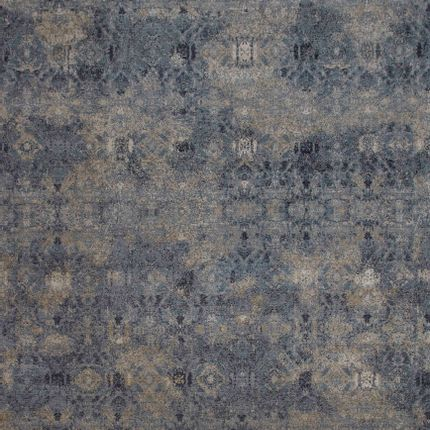Rugs - Illusion Rugs  - EBRU