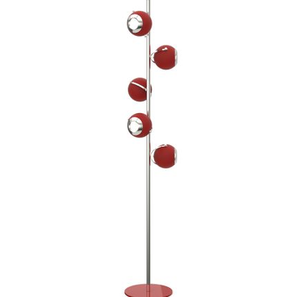 Floor lamps - Scofield | Floor Lamp - DELIGHTFULL