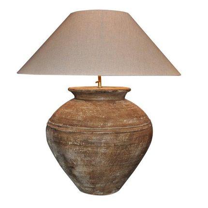 Floor lamps - capella - BELLINO DULCE FORMA