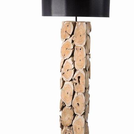 Floor lamps - rosianne - BELLINO DULCE FORMA