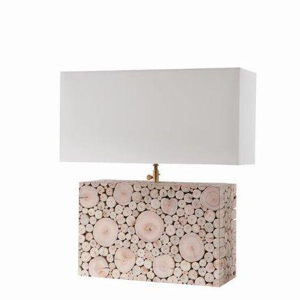 Table lamps - melawi - BELLINO DULCE FORMA