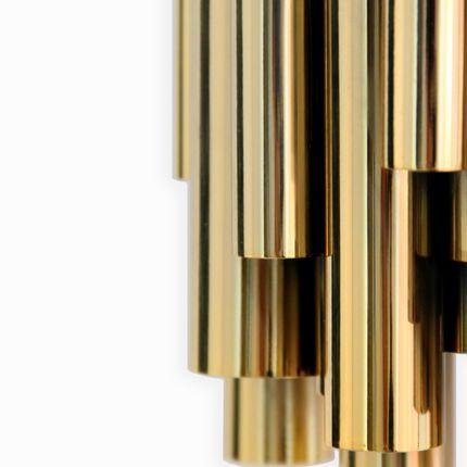 Wall lamps - Brubeck XL | Wall Lamp - DELIGHTFULL