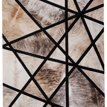 Tapis  - Beastie Design Rugs  - EBRU
