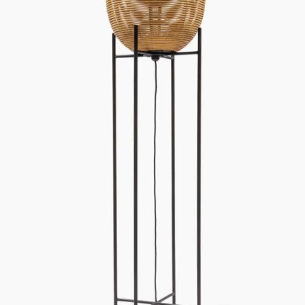 Lampadaires - Sari lamps - VINCENT SHEPPARD