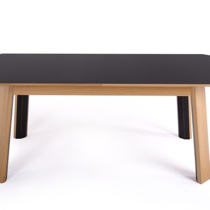 Tables - Collection BRAMPTON - MANUFACTURE GRANDVUINET CATTENOZ